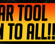 Gear-Tool-Beta